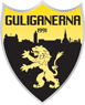 Guliganernas Officiella Webbplats