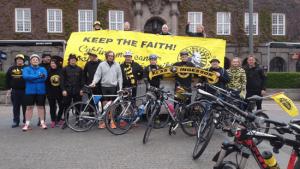 Cykling-mot-cancer-Guliganerna-atvidaberg