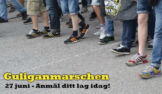 Guliganmarschen2
