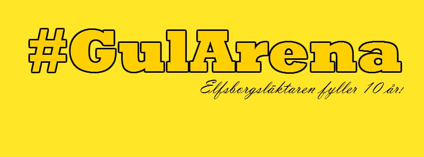 GulArena
