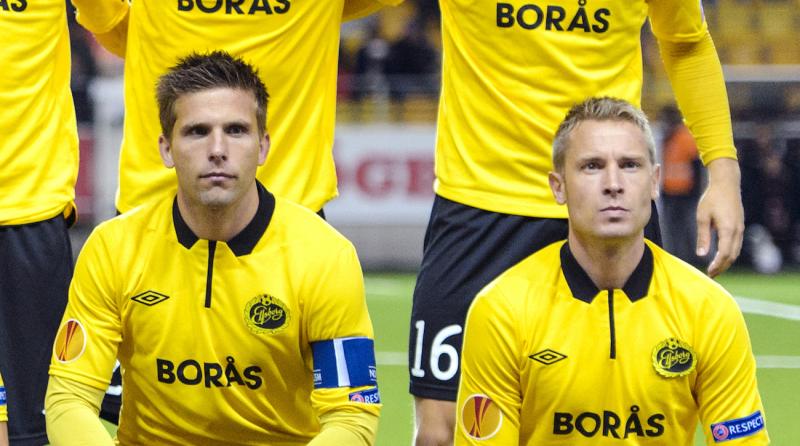 Andreas%20Klarström%20Elfsborg%20[1]