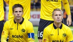 AndersKlarström