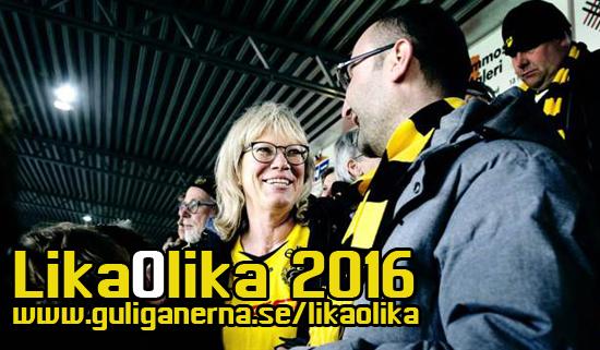 LikaOlika2016