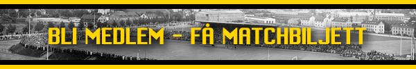 banner matchbiljett copy